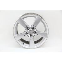 Mazda RX-8 RX8 Wheel Rim Disc 5 Spoke w/TPMS 18x8 9965118080 OEM #4