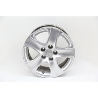 Acura RL 05 06 07 08 Alloy Wheel, Rim Disc Factory OEM #19 2005 2006 2007 2008
