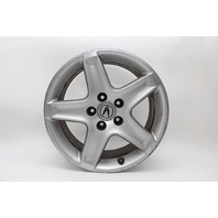 Acura TL Alloy Wheel, Rim Disc 5 Spoke, 42700-SEP-A11 FACTORY OEM 04 05 06 #19