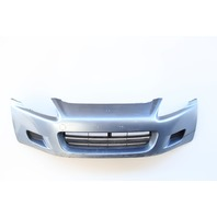 Honda S2000, Front Bumper Cover W/Lower Grille, 04711-S2A-A90ZZ 2000-2003 OEM