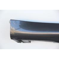 Infiniti G37 Coupe Left/Driver Rocker Panel Molding Gray OEM 08 09 10 11 12 13
