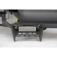 Honda S2000 Dashboard Dash Board Panel, Black 00 01 02 03 04 05 06 07 08 09 OEM