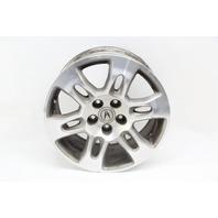 Acura MDX 07-09 Alloy Wheel Rim Disk 6 Spoke 18x8 OEM 42700-STX-A01 #5