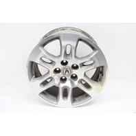Acura MDX 07-09 Alloy Wheel Rim Disk 6 Spoke 18x8 OEM 42700-STX-A01 #6 2007 2009