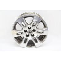 Acura MDX 07-09 Alloy Wheel Rim Disk 6 Spoke 18x8 OEM 42700-STX-A01 #7