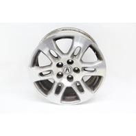 Acura MDX 07-09 Alloy Wheel Rim Disk 6 Spoke 18x8 OEM 42700-STX-A01 #8