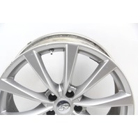 Infiniti G37 Rear Alloy Wheel Rim 10 Spoke 19x9 D0300-JL14B OEM 08-09 #1