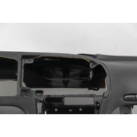 Saab 9-3 Passenger Dashboard, Dash Board 12785274 03 04 05 06 07