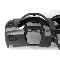 Acura TL 09-14 Dashboard Instrument Panel Black, 77100-TK4-A02 OEM