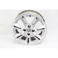 Honda Insight Alloy Wheel Rim Disc 7 Spoke 15x5.5, 42700-TM8-A81 OEM 10-11 #4