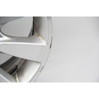 Honda Accord 06-07 Alloy Wheel Disc Rim 9 Spoke 17x6-1/2 OEM 42700-SDB-J02 #1