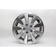 Honda Accord 06-07 Alloy Wheel Disc Rim 9 Spoke 17x6-1/2 OEM 42700-SDB-J02 #2