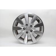 Honda Accord 06-07 Alloy Wheel Disc Rim 9 Spoke 17x6-1/2 OEM 42700-SDB-J02 #3