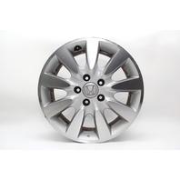 Honda Accord 06-07 Alloy Wheel Disc Rim 9 Spoke 17x6-1/2 OEM 42700-SDB-J02 #4