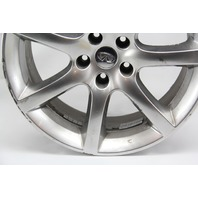 Infiniti G35 03-07 Front Alloy Wheel Rim Disc 7 Spoke 18x8, 40300-AL425 #4