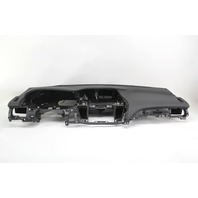 Honda Accord Coupe 13-17 Instrument Panel Dashboard EX-L, 77100-T2F-A00ZA
