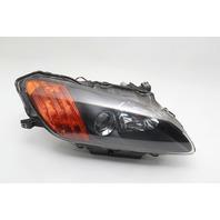 Honda S2000 Head Light Right/Passenger Lamp OEM AP1 00-01