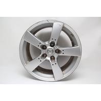 Mazda RX-8 RX8 04-08 Wheel Rim Disc 5 Spoke w/TPMS 18x8 9965118080 OEM #5 2004, 2005, 2006, 2007, 2008