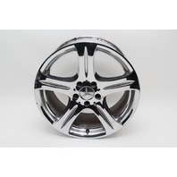 Mercedes CLS500 CLS550 AMG Wheel Rim Front 2194010102 18x8.5 OEM 06 #1