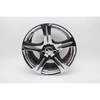 Mercedes CLS500 CLS550 AMG Wheel Rim Rear 2194010302 18x9.5 OEM 06 #2
