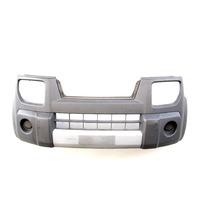 Honda Element 03-08 Front, Bumper Face Cover, Textured OEM