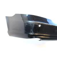 Mercedes Benz CLS500 Rear Bumper Cover Blue 2198800183 OEM 06