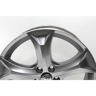 Toyota Venza 09-16 Rim Alloy Disc Wheel 20in 42611-0T010 20x7 1/2 OEM #1