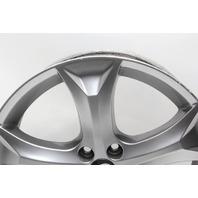 Toyota Venza 09-16 Rim Alloy Disc Wheel 20in 42611-0T010 20x7 1/2 OEM #2