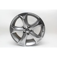 Toyota Venza 09-16 Rim Alloy Disc Wheel 20in 42611-0T010 20x7 1/2 OEM #3