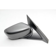 Acura TL Side View Mirror Right/Passenger Gray/Charcoal 76200-SEP-A01 OEM 04-06