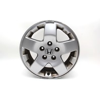 Honda Element Alloy Disc Wheel Rim 5 Spoke 16x6.5, 42700-SCV-A51 OEM 03-06 #4