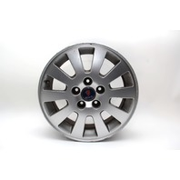 Saab 9-3 Sedan 03-12 Alloy Disc Wheel Rim 16x6.5, 10 Spoke #1