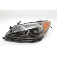 Acura RL 05-08 Headlight Head Light Lamp, Xenon, Left/Driver 33151-SJA-A01 OEM