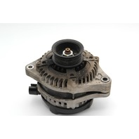 Acura RL Alternator Generator AFTERMARKET 2005 2006 2007 2008
