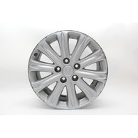 Honda Odyssey Alloy Wheel 10 Spoke 17x7 Touring 42700-SHJ-A72 OEM 05-10 #1