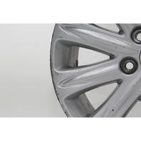Honda Odyssey Alloy Wheel 10 Spoke 17x7 Touring 42700-SHJ-A72 OEM 05-10 #2