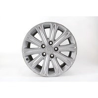 Honda Odyssey Alloy Wheel 10 Spoke 17x7 Touring 42700-SHJ-A72 OEM 05-10 #3