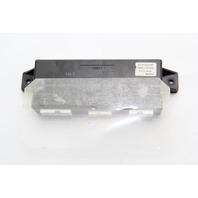 Nissan 350Z Convertible Roof Control Module Folding Top 285C1-CF400, 05-08