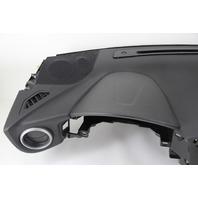 Scion FR-S Subaru BRZ Dashboard Dash Board Instrument Panel Factory OEM 13-16