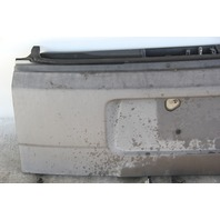 Honda Element 03-06 Rear Tailgate Trunk Lid Assy, Textured 68700-SCV-A90ZZ