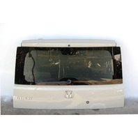 Honda Element 03-06 Rear Tailgate Trunk Lid Assy, Tan 68100-SCV-A90ZZ