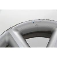 Nissan 350Z Front Alloy Disc Wheel 6 Spoke Rim 18X8 40300-CD129 OEM 03-05 #2