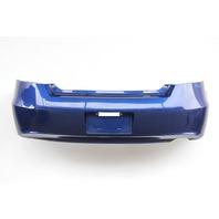 Honda Accord Coupe 08-12 Rear Bumper Cover, Blue  04715-TE0-A90ZZ