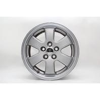 Toyota Prius 6 Spoke Alloy Disc Wheel 15x6 Rim 42611-47050 #27 04 05 06 07 08 09
