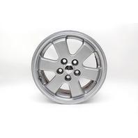 Toyota Prius 6 Spoke Alloy Disc Wheel 15x6 Rim 42611-47050 #29 04 05 06 07 08 09