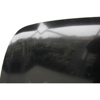 Infiniti G37 Sedan Engine Hood Panel Bonnet Cover Black OEM 08 09 10 11 12 13