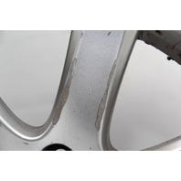 Acura TSX 04-05 Alloy Wheel Rim Disc, 7 Spoke 17x7, 42700-SEA-G91 #15 2004 2005