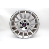 Saab 9-3 Alloy Disc Wheel Rim 16x6.5 14 Spoke 12770236 OEM 08-12 #5