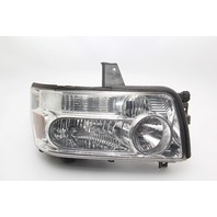 Infiniti QX56 HID Headlight Head Light Lamp Right/Passenger 26010-ZC226 OEM 05-10