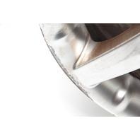 Mercedes C230 Coupe  Wheel Rim Disc 7 Spoke 17 Inch, 2034011802 #1 02 03 04 05